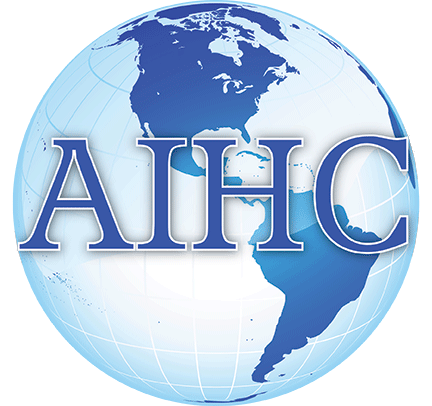 American Institute of Healthcare Compliance
